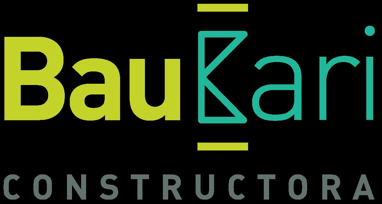 Constructora Baukari